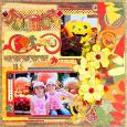 Autumn_One_Layout3ways_Ayumi_Iwashita_BoBunny_Farmers_Market_Collection_03