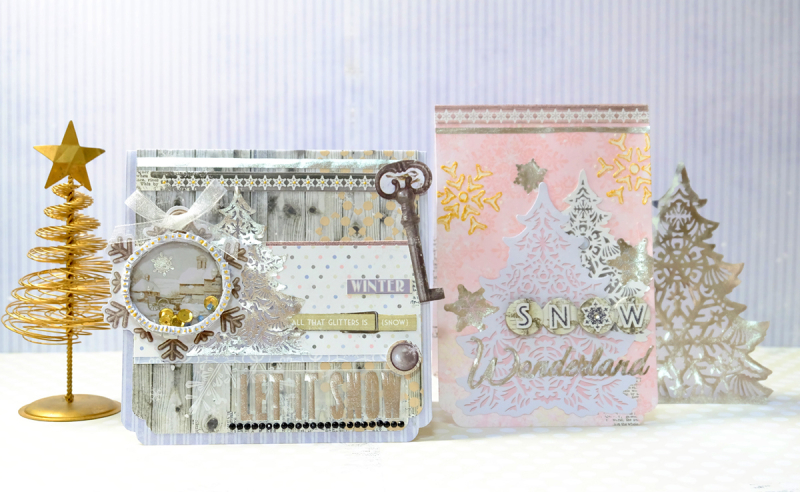 Snow_PapercraftigSaturday_Ayumi_Iwashita_BoBunny_Winter_Wishes_01