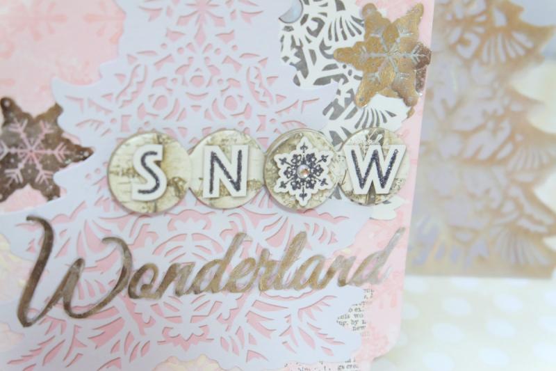 Snow_PapercraftigSaturday_Ayumi_Iwashita_BoBunny_Winter_Wishes_07