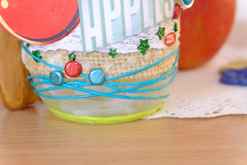 Apples_MixedMedia_Jar_Ayumi_Iwashita_BoBunny_KissThecook_collection_and_Pentart_Glow_paint_07