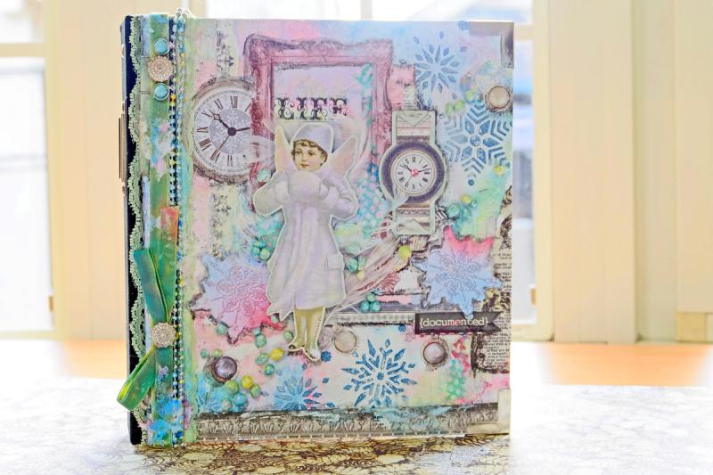 Life_Minibook_SocialMedia_1_january_Ayumi_Iwashita_BoBunny_WinterWishes_collection_and_Pentart