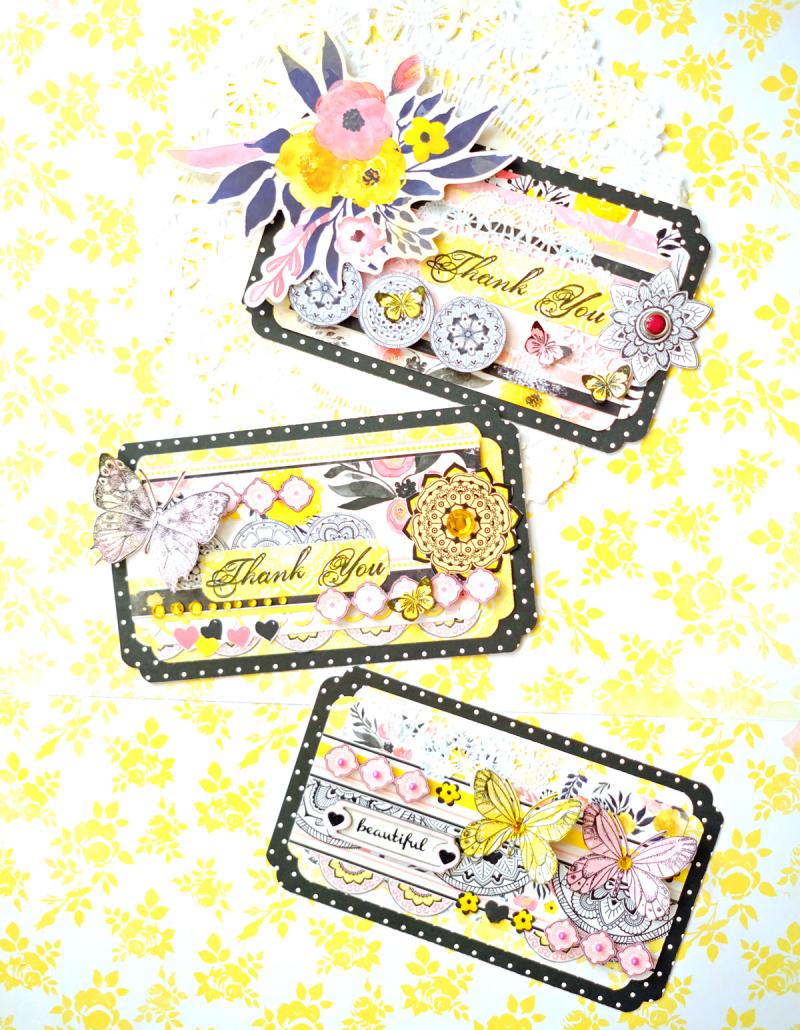 ThankYouCard_SocialMedia_12_March_Ayumi_Iwashita_BoBunny_PetalLanne_collection