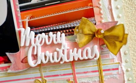 Carousel_Christmas_layout_Ayumi_Sep30_07