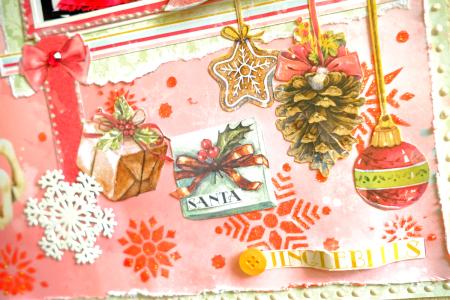 Carousel_Christmas_layout_Ayumi_Sep30_11