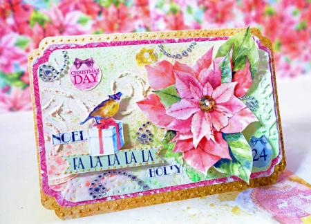 Carousel_Christmas_Cards_Ayumi_Oct01_04