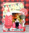 CHRISTMAS_Fine_Arts_Ayumi_Iwashita_BoBunny_Merry&Bright_Collection_01