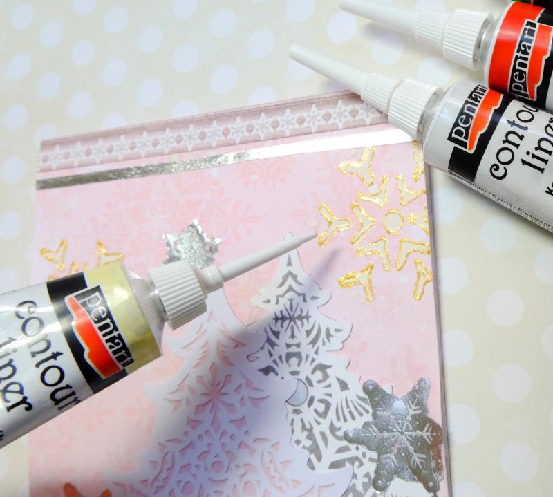 Snow_PapercraftigSaturday_Ayumi_Iwashita_BoBunny_Winter_Wishes_04