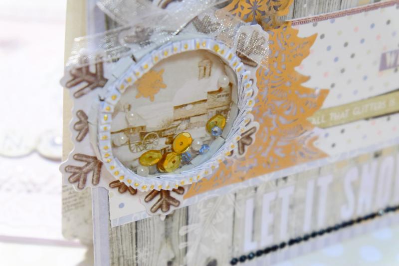 Snow_PapercraftigSaturday_Ayumi_Iwashita_BoBunny_Winter_Wishes_06