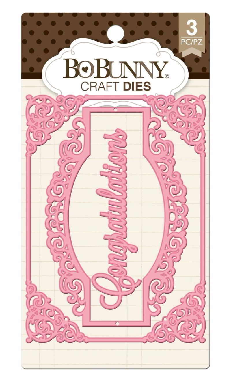 12839082_congratulations_card_dies