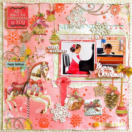 Carousel_Christmas_layout_Ayumi_Sep30_01