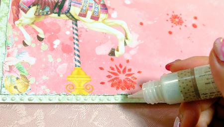 Carousel_Christmas_layout_Ayumi_Sep30_10