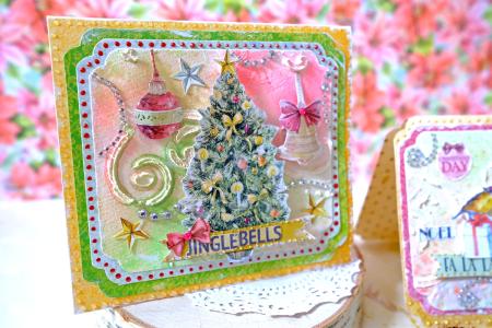 Carousel_Christmas_Cards_Ayumi_Oct01_03