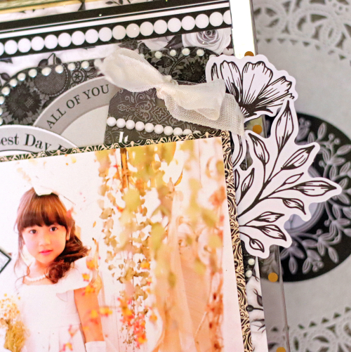 Wedding_Clipboard_March_24_Ayumi_Iwashita_BoBunny_Black_Tie_Affair_Collection_2