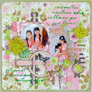 Wonderful_TechinqueTuesday_Ayumi_Iwashita_BoBunny_SweetMoments_01