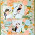 Social_Media_16_December_Ayumi_Iwashita_Fellicity