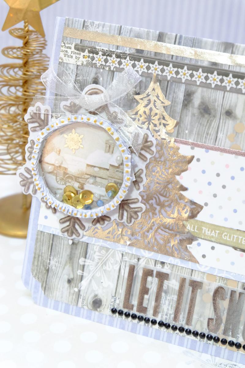 Snow_PapercraftigSaturday_Ayumi_Iwashita_BoBunny_Winter_Wishes_08