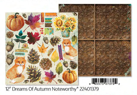 Dreams_of_Autumn_Card_Ayumi_Sep23_006