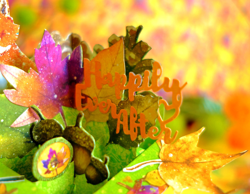 Dreams_of_Autumn_Card_Ayumi_Sep23_03