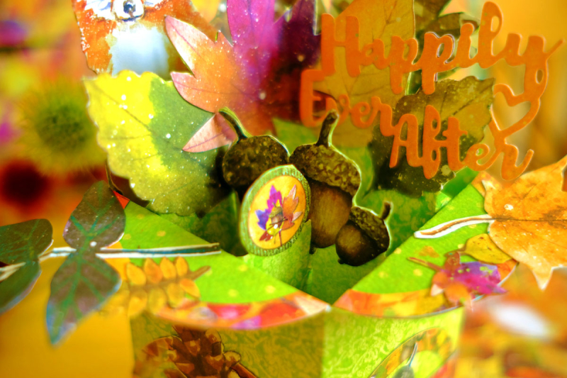 Dreams_of_Autumn_Card_Ayumi_Sep23_04