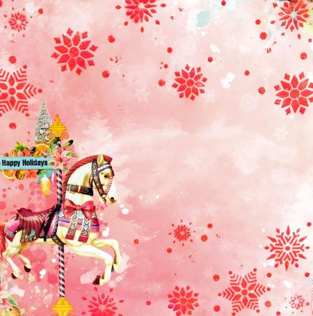 Carousel_Christmas_layout_Ayumi_Sep30_03