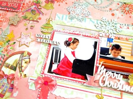 Carousel_Christmas_layout_Ayumi_Sep30_04