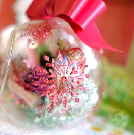 CarouselChristmas_DIY_Ayumi_December8_10