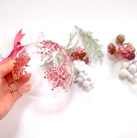 CarouselChristmas_DIY_Ayumi_December8_04