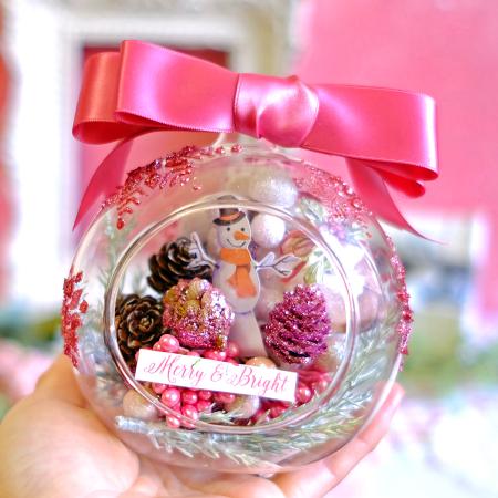 CarouselChristmas_DIY_Ayumi_December8_12