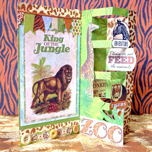 Card_August_3_Ayumi_Iwashita_BoBunny_Jungler_Life_Collection_03