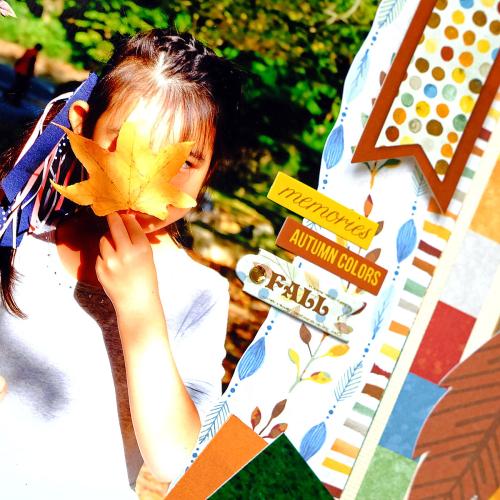 October5_Beautifully_Brisk_Layout_with_Ayumi_03