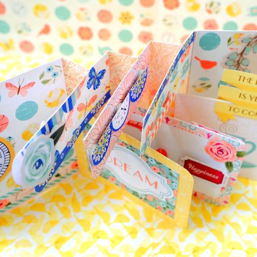 Flag_Minibook_June_1_Ayumi_Iwashita_BoBunny_Early_Bird_Collection_03