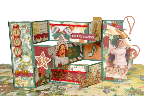 December_16_Yuletide_Carol_Cards_with_Ayumi_01
