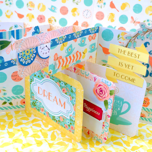 Flag_Minibook_June_1_Ayumi_Iwashita_BoBunny_Early_Bird_Collection_06