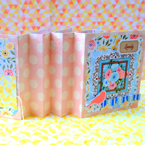 Flag_Minibook_June_1_Ayumi_Iwashita_BoBunny_Early_Bird_Collection_02