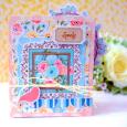 Flag_Minibook_June_1_Ayumi_Iwashita_BoBunny_Early_Bird_Collection_01