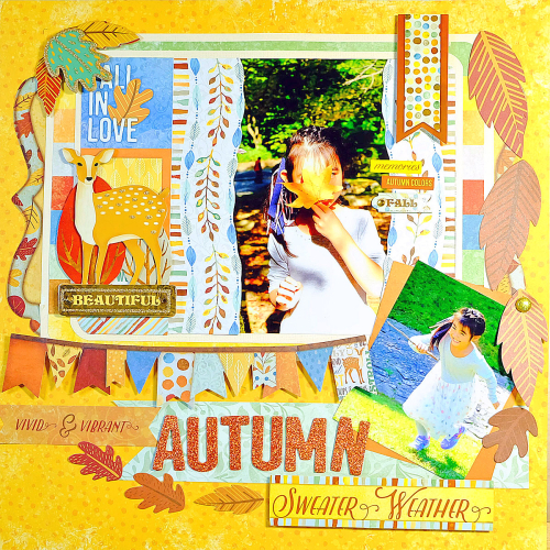 October5_Beautifully_Brisk_Layout_with_Ayumi_01